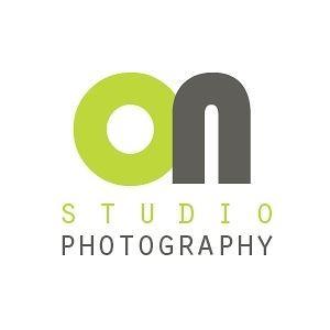 Studio ON Photography