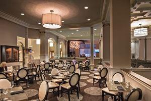 400 Olive Restaurant-A Modern American Bistro
