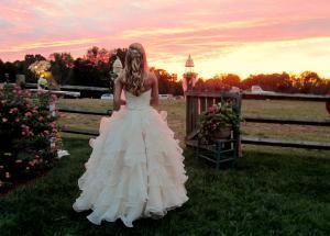 Whippoorwillhill Weddings