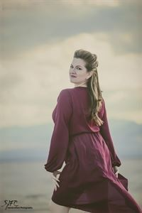 SpFC Handcrafted Photography by Sharon Fibelkorn