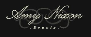 Amy Nixon Events