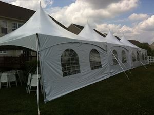 All For Fun Party Rentals