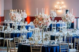 Maureen C. Weddings & Events