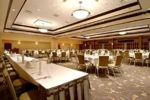 Nice Duncanville Grand Ballroom Images