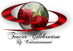 Tracer Celebration DJ Entertainment