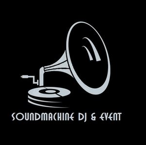 SoundMachine DJ and Event