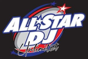 All Star DJ - Unlimited
