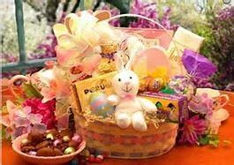 La Bella Baskets and Gifts