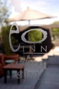EO Inn & Urban Spa