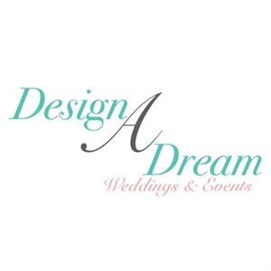 Design A Dream