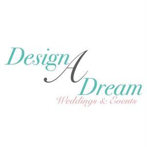 Design A Dream