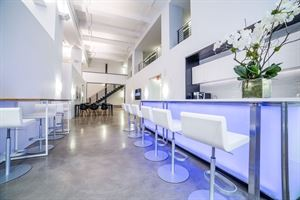 Events at space 530