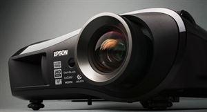 Experience AVL, Audio, Video & Lighting