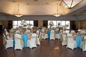 The Plaza Ocean Club