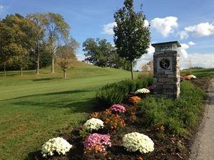 Little Creek Golf Course
