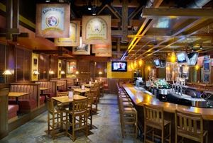 Rock Bottom Restaurant & Brewery King Of Prussia