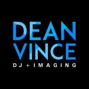 Dean Vince DJ + Imaging