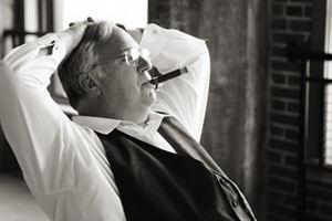 The Educated Cigar LLC
