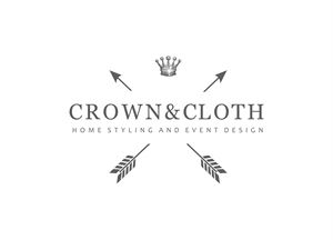 Crown and Cloth Event Design