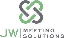 JW Meeting Solutions, LLC