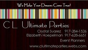 CL Ultimate Parties