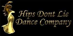 Hips Don't Lie Dance Company