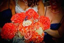 Florist of Omaha