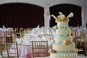 Zabb Restaurant and Catering