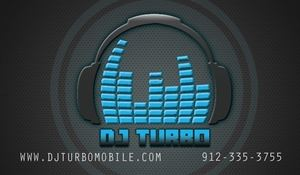 Turbo Music Service