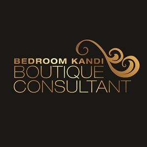 BEDROOM KANDI BY: Quiana Lynn Independent Boutique Consultant