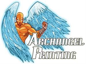 Archangel Printing