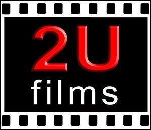 2 U Films