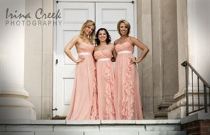 Irina Creek Photography