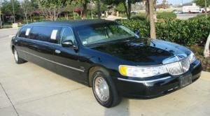 srq-limousines