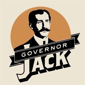 Governor Jack Improv
