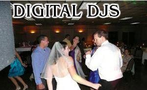 Digital Djs