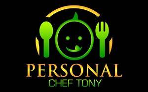 Personal Chef Tony
