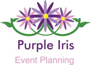 Purple Iris Event Planning LLC