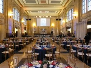 Wedding venues in kansas city mo 191 venues pricing union station union station kansas city junglespirit Choice Image