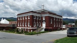 Valleytown Cultural Arts & Historical Society, Inc.