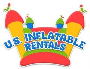 U.S. Inflatable Rentals