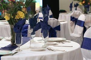 Banquet Room C