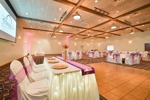 Grand Ballroom Main