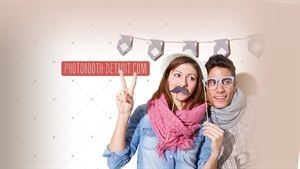 Photobooth-Detroit