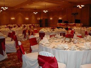 Canyon Ballroom-Canyon Ballroom A