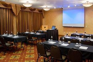 Merlot Meeting Room