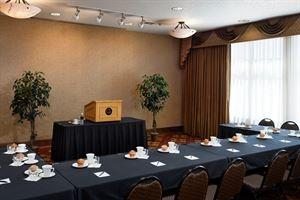 Shiraz Meeting Room