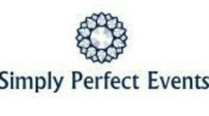 Simply Perfect Events