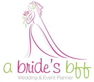 A Bride's BFF - Frederick