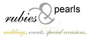 Rubies & Pearls LLC